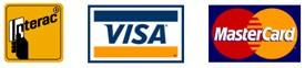 visa_mastercard_interac_graphic