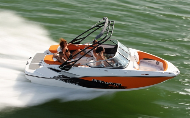 Muskoka Boat Rentals   Watercraft Rental Rates